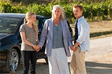 Letters to Juliet Photo 6