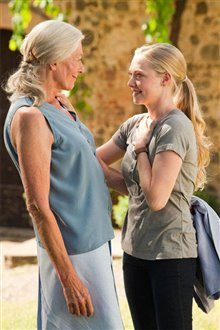 Letters to Juliet Photo 10