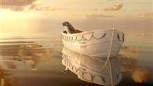 Life of Pi Photo 2