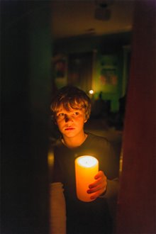 Lights Out Photo 23