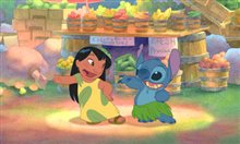 Lilo & Stitch photo 3 of 13