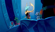 Lilo & Stitch Photo 5