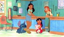 Lilo & Stitch Photo 7 - Large