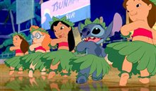 Lilo & Stitch photo 9 of 13