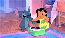 Lilo & Stitch Photo 11