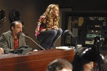 Little Black Book Photo 19