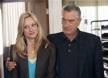 Little Fockers Photo 2