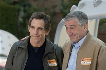 Little Fockers Photo 4