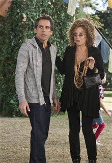 Little Fockers Photo 22 - Large
