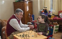 Little Fockers Photo 14