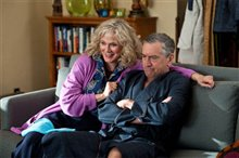 Little Fockers photo 16 of 24