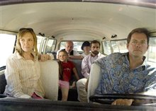 Little Miss Sunshine Photo 6