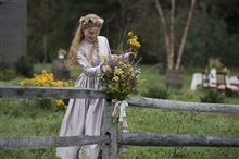 Little Women Photo 5