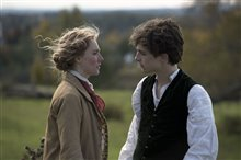 Little Women Photo 7