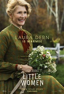 Little Women Photo 15
