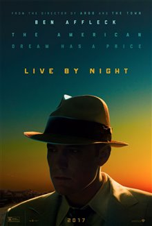 Live by Night photo 36 of 47