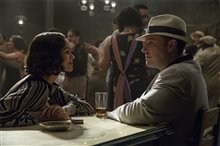 Live by Night photo 10 of 47