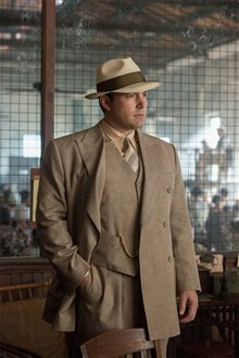 Live by Night Photo 47