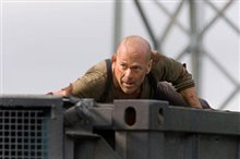 Live Free or Die Hard Photo 3