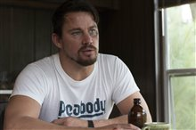 Logan Lucky Photo 14