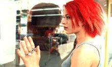 Lola Rennt (Run Lola Run) Photo 2 - Large