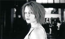 Lola Rennt (Run Lola Run) Photo 8 - Large