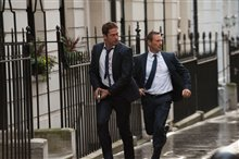 London Has Fallen photo 2 of 10