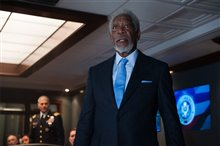 London Has Fallen Photo 10