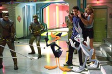 Looney Tunes: Back in Action Photo 5 - Large