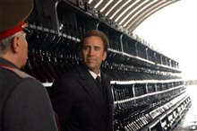 Lord of War Photo 2