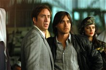 Lord of War Photo 4