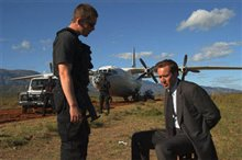 Lord of War Photo 6