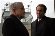 Lord of War Photo 10