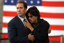 Lord of War Photo 17