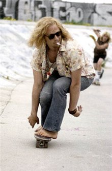 Lords of Dogtown Photo 11