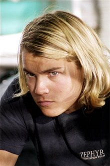 Lords of Dogtown Photo 14