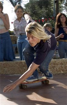 Lords of Dogtown photo 15 of 21