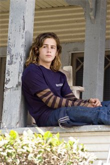 Lords of Dogtown Photo 17