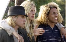 Lords of Dogtown photo 5 of 21