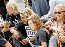 Lords of Dogtown Photo 6