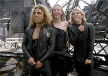 Lords of Dogtown photo 8 of 21