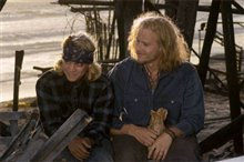 Lords of Dogtown Photo 10