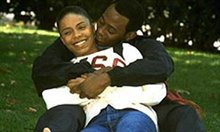 Love & Basketball Photo 2