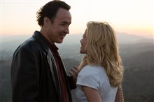 Love & Mercy Photo 4