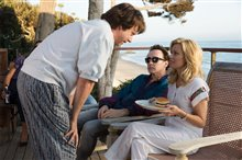 Love & Mercy photo 15 of 18