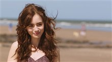 Love, Rosie Photo 5