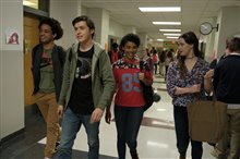 Love, Simon photo 1 of 7