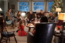 Love the Coopers Photo 1