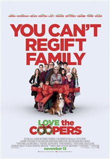 Love the Coopers Photo 11