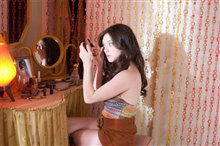 Lovelace Photo 1